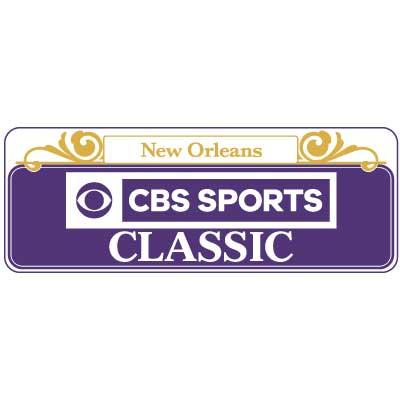 CBS-SportsClassic_LOGO