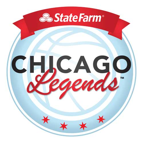 CS-ChicagoLegends_Logo