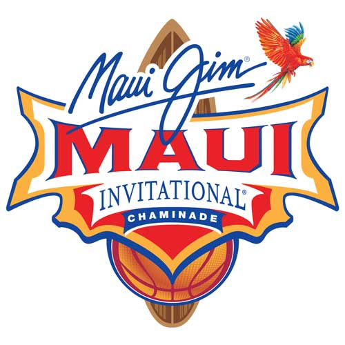 CS-MJ-Maui-Invitational-logo