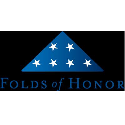 FoldsOfHonor-Logo