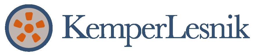 KL-KemperLesnik-Logo