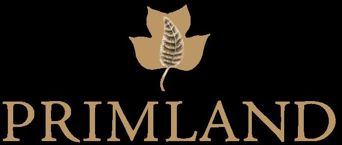 Primland-logo