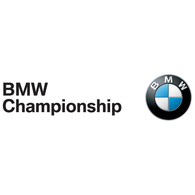 bmw_champ_logo