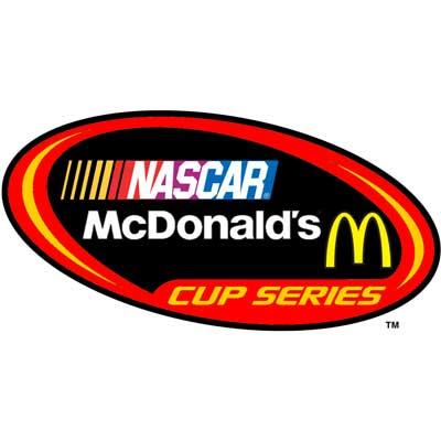 cs-NASCAR-Logo