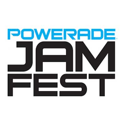 cs-powerade-jamfest