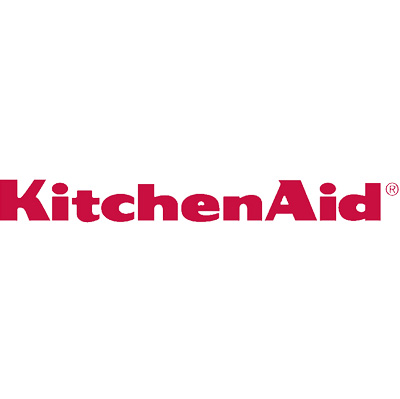 kitchenaid-logo