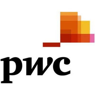 pwc-logo