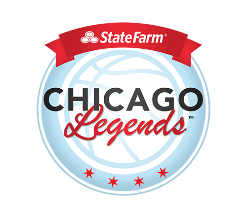 ChicagoLegends_Logo