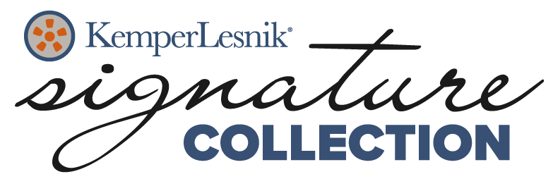 KL_SigCollection_logo