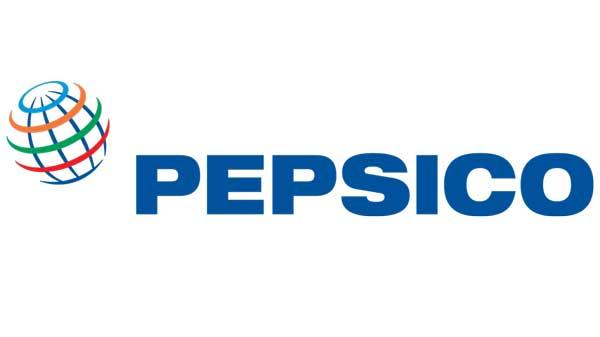 KemperLesnik-CaseStudy-pepsico