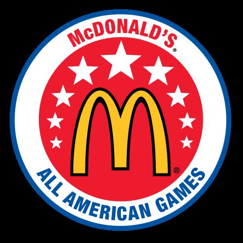 McDonaldsAllAmericanGames