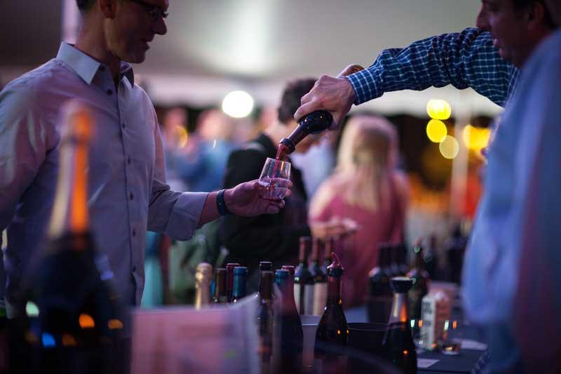 Naperville-Wine-Festival-2