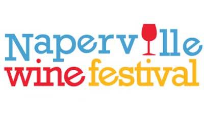 Naperville-Wine-Festival-Logo