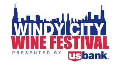 windy-city-wine-festival-Logo