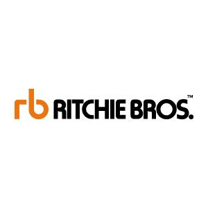 ritchiebros_logo