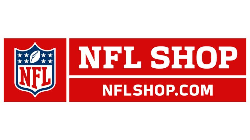 Nfl_shop_Primary