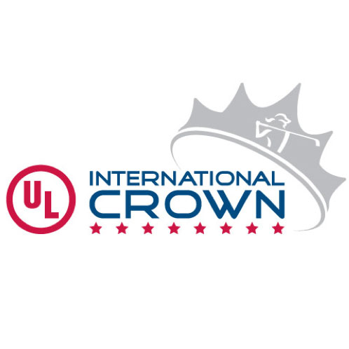 ULInternationalCrown-logo