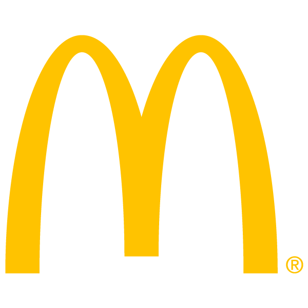 mcdonalds-golden-arches-vector-logo