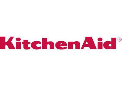 kitchenaid-logo