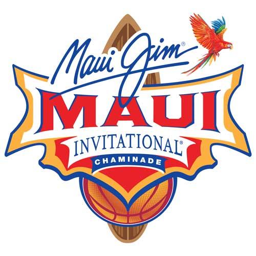 CS-MJ-Maui-Invitational-logo