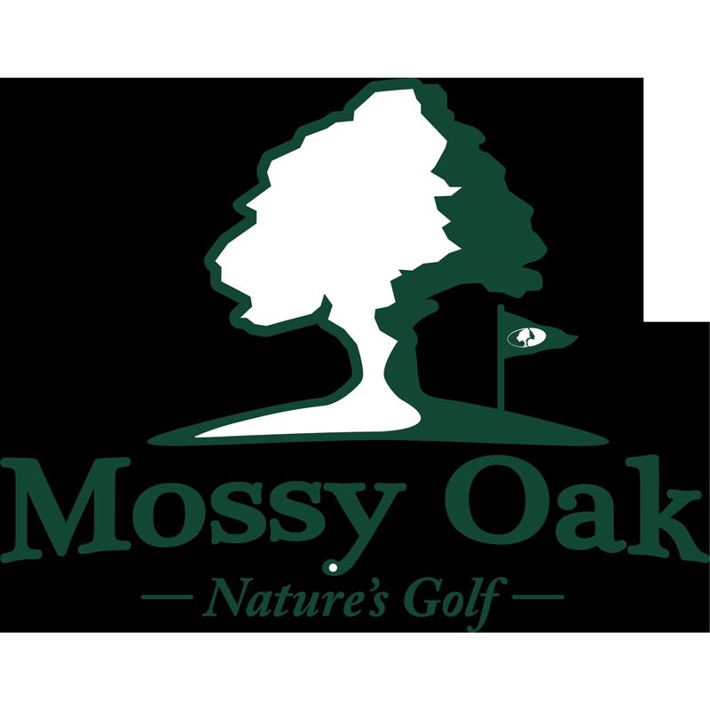 Mossy-Oak_LOGO