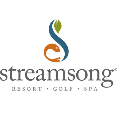 Streamsong-logo