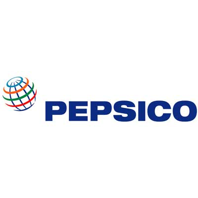 cs-pepsico