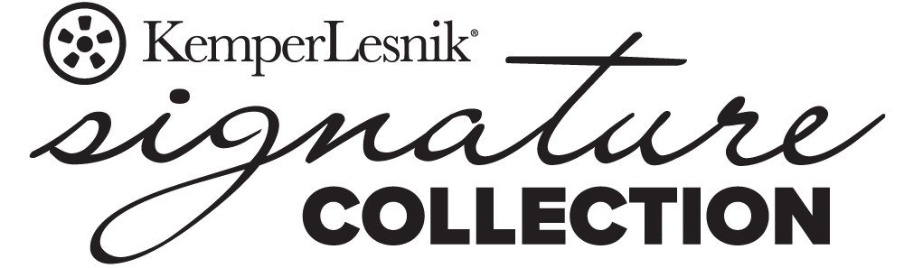 KemperLesnik_SignatureCollection_logo