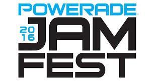 PoweradeJamfest2016Logo