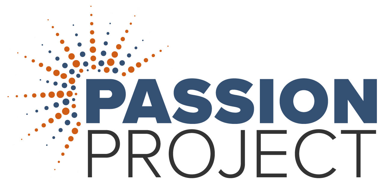 KemperLesnik Passion Project Logo