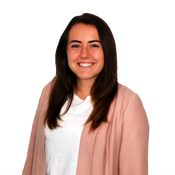 Brittany May - Agency Coordinator- Sports/Events