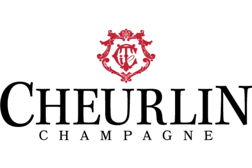 New Business: Cheurlin