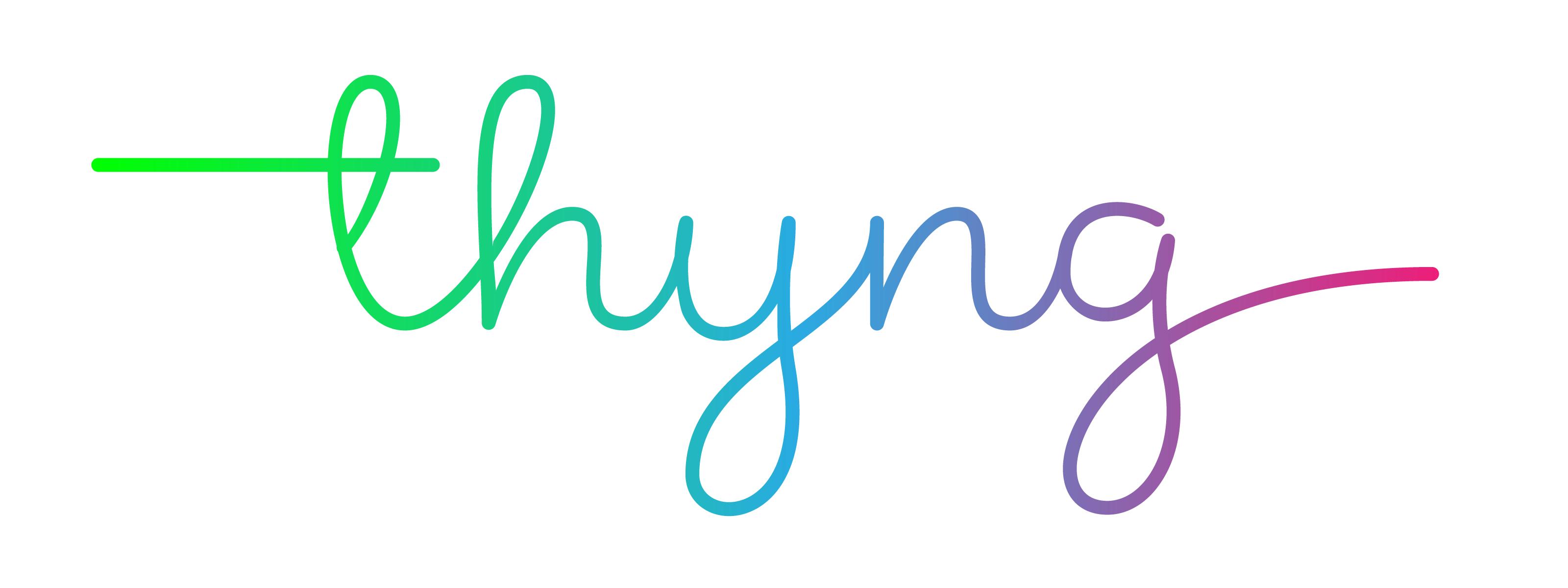 New Business: Thyng