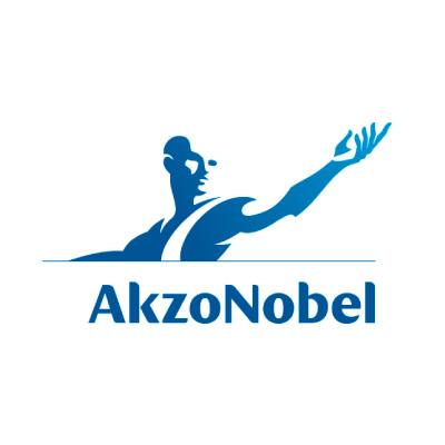 New Business: AkzoNobel
