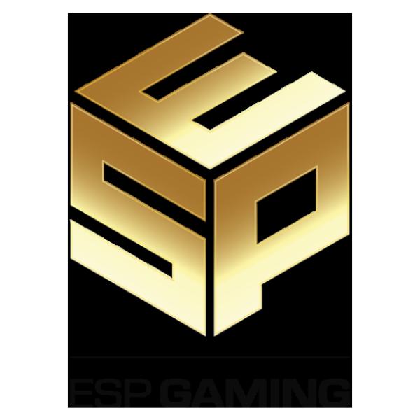 ESP-Gaming_Logo