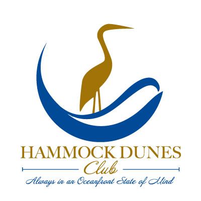 HammockDunes-logo
