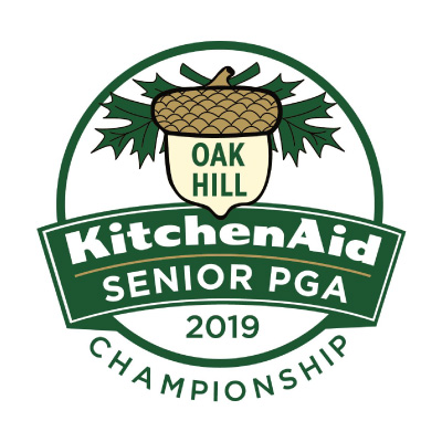 KitchenAidSrPGA-2019-logo