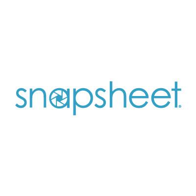 Snapsheet-logo