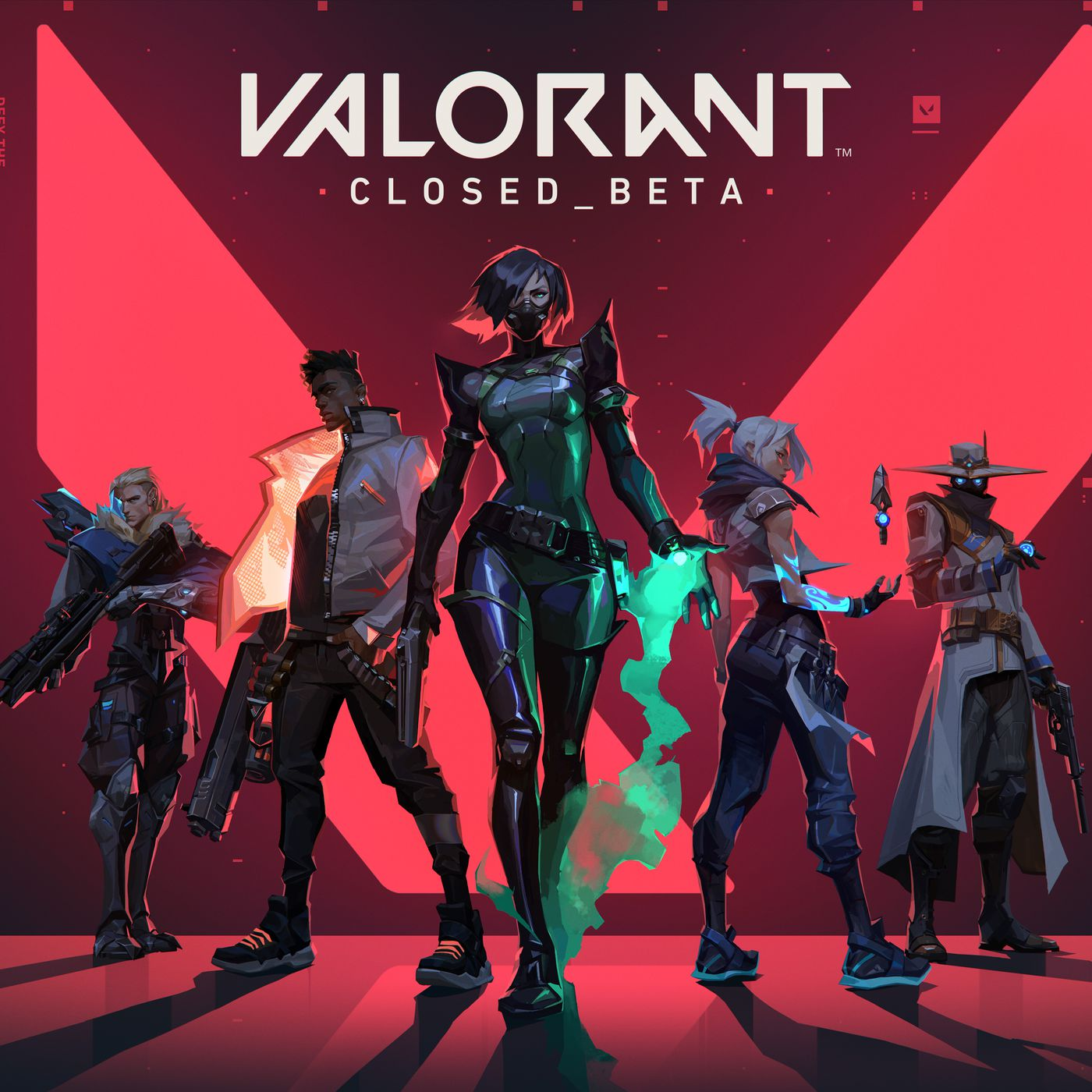 Why Everyone Loves Valorant