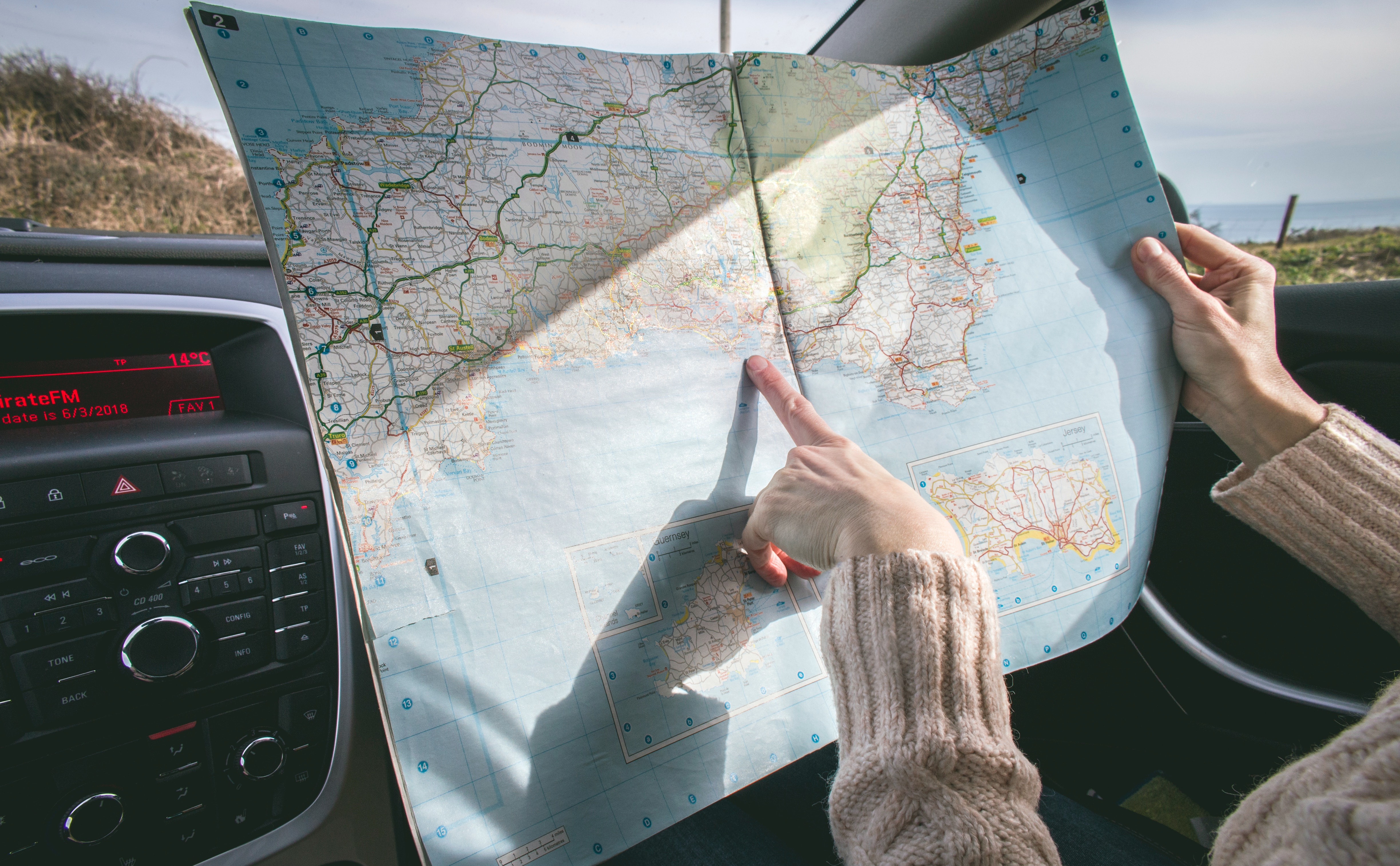 How the Travel Industry is Staying Relevant Amid the COVID Crisis