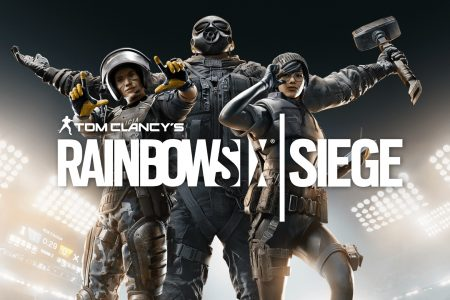 rainbow-six-siege-logo-header