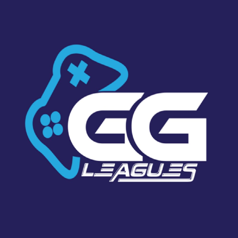Chicago Esports Spotlight: GGLeagues