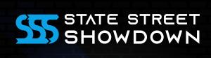 state street showdown logo