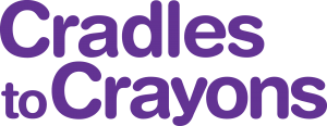 Logo-Cradles-to-Crayons-Logo-Purple