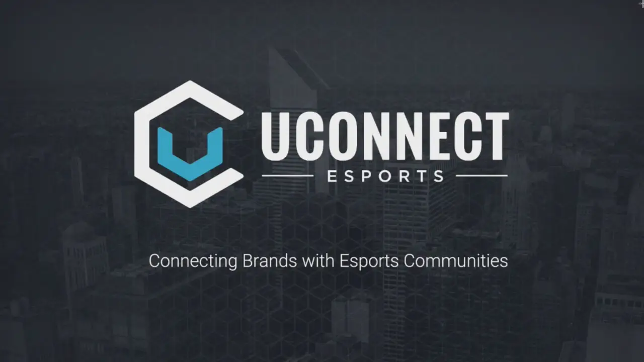 How to Connect Brands to College Esports Programs