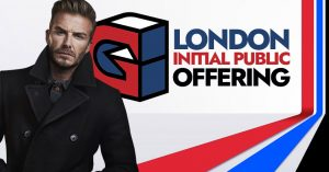 David Beckham invests in Guild Esports