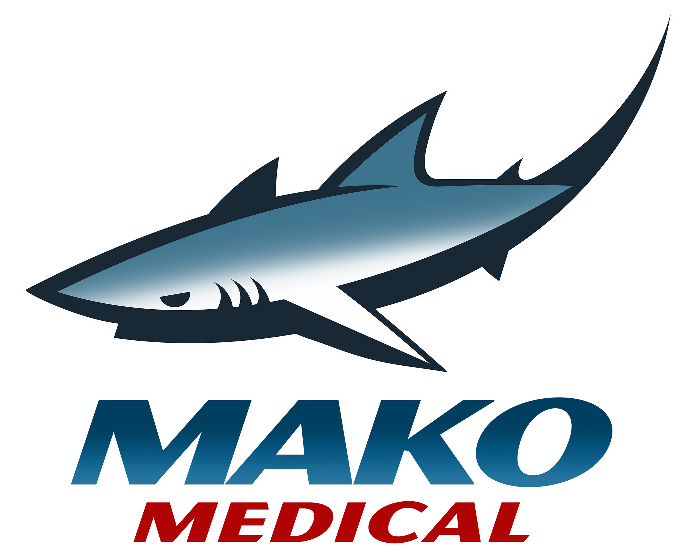 KemperLesnik Partners with MAKO Medical as Official Testing Partner for the 2020 Camping World Maui Invitational