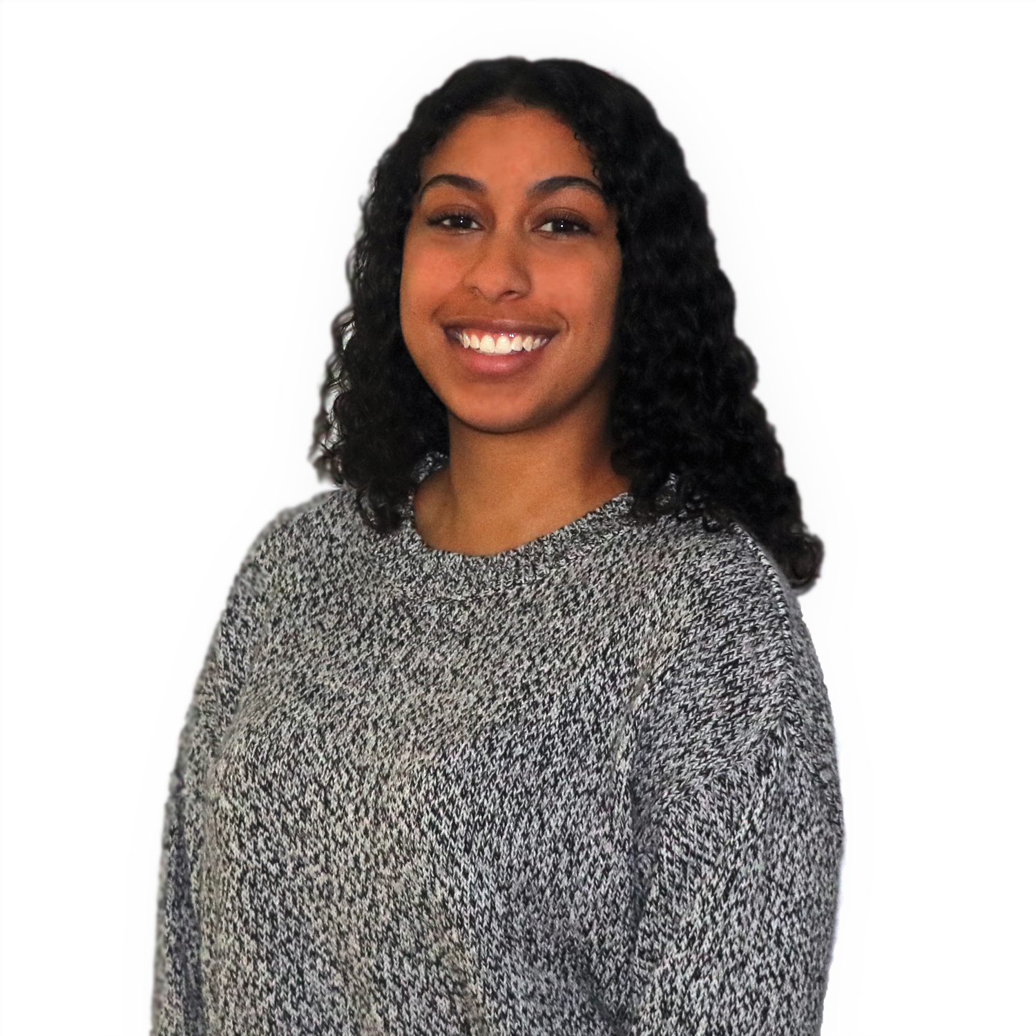 Asianna Williams - Assistant Account Executive