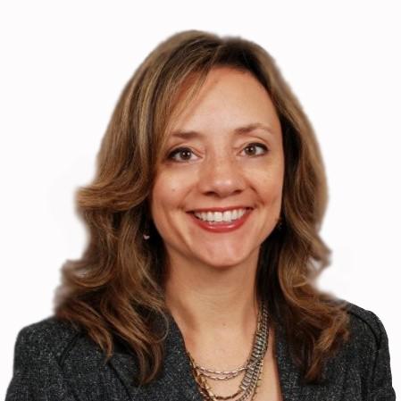 Michelle Press - Senior Vice President