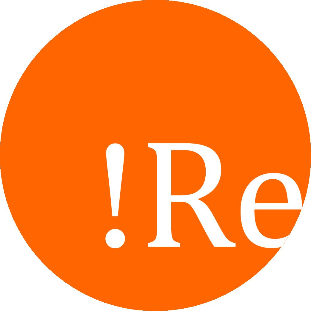 exre_logo_v2019_07_18_1042x1042